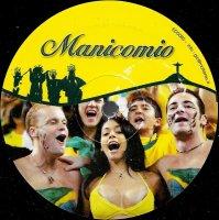 Soel Party / Manicomio (12