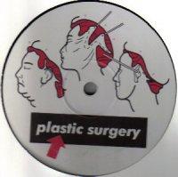 "ATFC / Plastic Surgery (12"")"