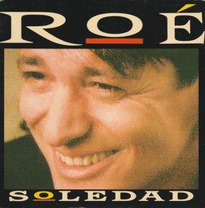 Roe / Soledad (7