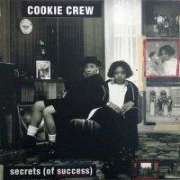 Cookie Crew / Secrets (Of Success) (12