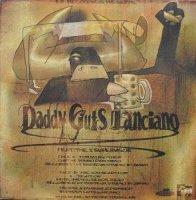 DADDY GUTS LANCIANO / DADDY GUTS LANCIANO EP (12