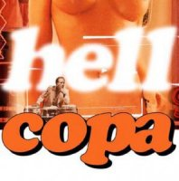 Hell / Copa (12