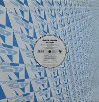 GREEN LEGION feat. FOGO / ANOTHER STAR 2000 REMIX (12