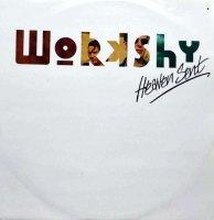 Workshy / Heaven Sent (12