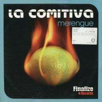 La Comitiva / Merengue (12