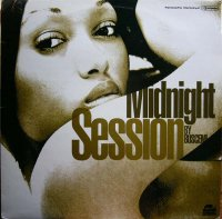 Buscemi / Midnight Session (12
