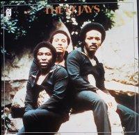 The O'Jays (オージェイズ) / The O'Jays (LP)
