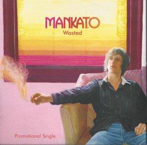 Mankato / Wasted (7