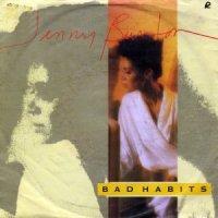 Jenny Burton / Bad Habits (7
