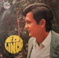 ED LINCOLN / ED LINCOLN (LP)