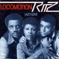 Ritz / Locomotion (7