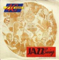4 C Sons / Jazz Swing (7