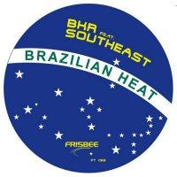 BKR / Brazilian Heat (12