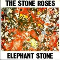 The Stone Roses / Elephant Stone  (7