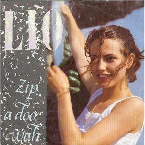 Lio / Zip A Doo Wah (7