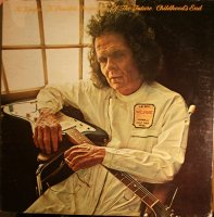 Al Kooper / A Possible Projection Of The Future/Childhood's End (LP)
