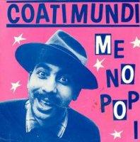COATIMUNDI / ME NO POP I (7