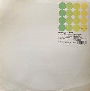 Various / Suite: 98 (2LP)