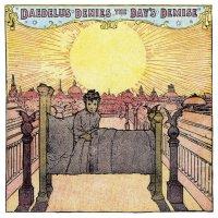 Daedelus / Denies The Day's Demise (2LP)
