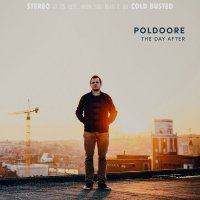 Poldoore / The Day After (LP)