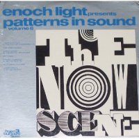 Various / Patterns In Sound Volume 6 - The