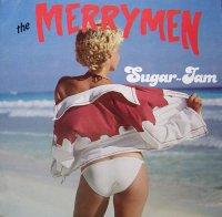 The Merrymen / Sugar Jam (LP)