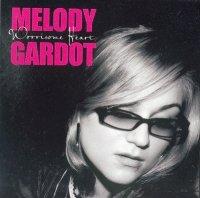 Melody Gardot / Worrisome Heart (LP)