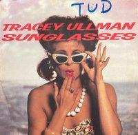 Tracey Ullman / Sunglasses (7