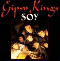 Gipsy Kings / Soy (7
