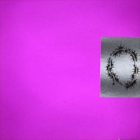 Benjamin Diamond / Strange Attitude Vinyl Set Part 3 / 4 (12