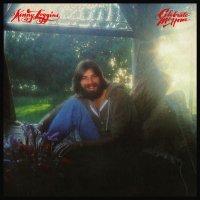Kenny Loggins / Celebrate Me Home (LP)