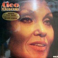 Cleo Laine / Cleo Close Up (LP)