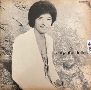 Jorginho Telles / Jorginho Telles (LP)