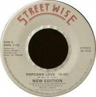 New Edition / Popcorn Love (7