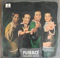 Golden Boys / Fumace (LP)