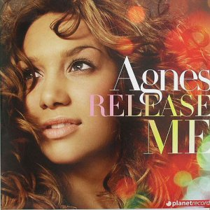 "Agnes / Release Me (12"")"