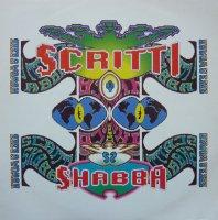 Scritti Politti + Shabba Ranks / She's A Woman (12