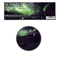 Various / Norway Nights (12