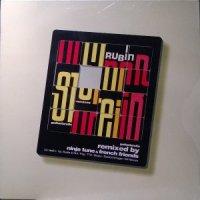 Rubin Steiner / Guitarlandia (Remixes) (2×12