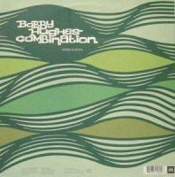 BOBBY HUGHES COMBINATION / KERMA ELASTICA (12