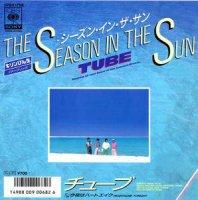 TUBE / SEASON IN THE SUN (7