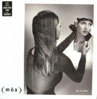 (moa) / Joy & Pain (12