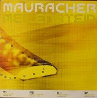 MAURACHER / MEILENSTEIN(12)