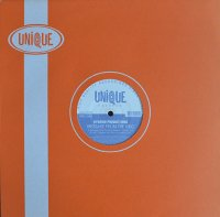 DYNAMO PRODUCTIONS / MESSAGE FROM THE KING(12