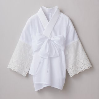 jupone-juban(ジュポネ・半じゅばん)