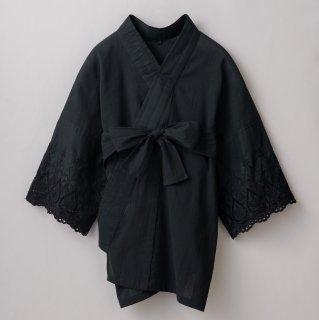 jupone-juban-BK(ジュポネ・半じゅばん・ブラック)