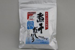 煮干だしパック(10g×7P)