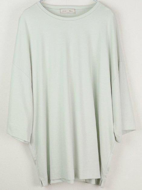 20SS ロンハーマン別注オーバーサイズTシャツ