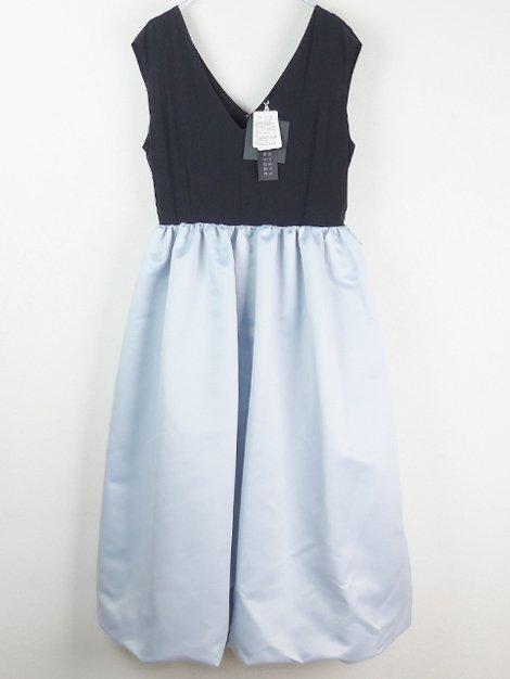 17SS キリカエバルーンドレス
