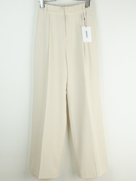 21SS Color Pants